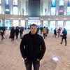 Александр, 29, г.Рузаевка