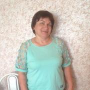 надежда 57 Челябинск