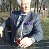Евгений, 113, г.Москва