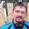 сергей, 30, г.Первоуральск