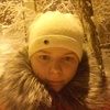 Александра, 26, г.Оленегорск
