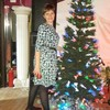 Маргарита, 49, г.Владивосток
