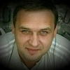 юра, 39, г.Дрогобыч