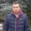Денис, 25, г.Погар