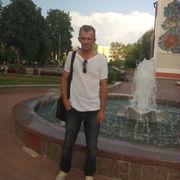 Александр 44 года (Близнецы) Полоцк