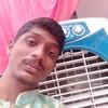 Harshal, 21, г.Пуна