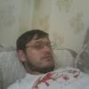 Магомед, 34, г.Грозный