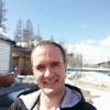 Евгений, 34, г.Нерюнгри
