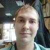 Sergey Tronin, 22, Ostrovets
