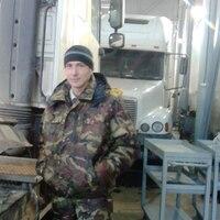 Ильдар, 33 года, Весы, Казань