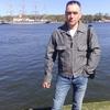 Дима, 46, г.Вроцлав