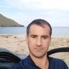 Дмитрий, 34, г.Черемхово