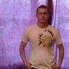 Анатолий, 33, г.Рязань