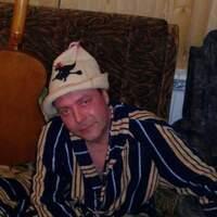 сергей, 46 лет, Водолей, Белебей