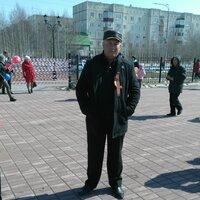 вася, 49 лет, Овен, Сургут