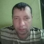Роман, 42, г.Томск