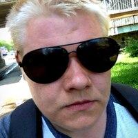 Евгений, 29 лет, Рыбы, Екатеринбург