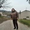 Віра Григорівна, 60, г.Белая Церковь