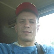 Алексей Мичурин 30 Иваново