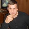 Игорь, 34, г.Кингисепп