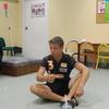 Michal, 22, г.Sopot