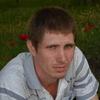 Николай, 27, г.Бендеры