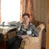 Ирина, 65, г.Самара