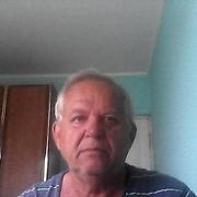 Владимир 67 Октябрьск