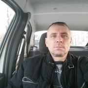 Денис 37 Павлово