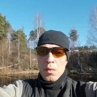 Андрей, 38 лет, Дева, Сосновый Бор