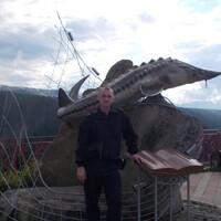 Сергей, 48 лет, Рак, Новокузнецк