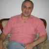 joni, 55, г.Гори
