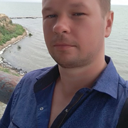 Станислав 29 лет (Стрелец) Первомайский