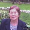 Galina, 70, г.Гай