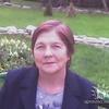 Galina, 71, Gay