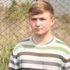 Влад, 23, г.Сарны