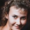 annushka, 37, г.Абатский