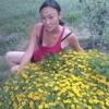 Эржена, 39, г.Кяхта