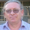 vlad, 59, г.Кфар Саба
