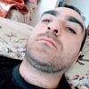 Vache, 31, г.Ереван