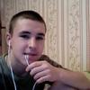 Дмитрий, 21, г.Боровск