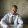 Аlekc, 34, г.Владимир
