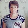 Людмила, 44, г.Саратов