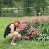 Светлана, 55, г.Коломна
