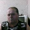 Леонард, 60, г.Ижевск