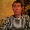 анатолий, 38, г.Астрахань