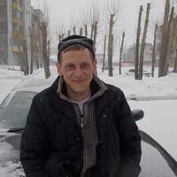 Максим, 42 года, Рак, Москва