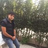Artur, 33, г.Ереван