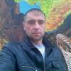 Александр, 49, г.Дакка