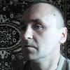 Евгений, 46, г.Рыбинск